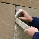 Joint Backer Rod - - Sealant - Trade Building Products
