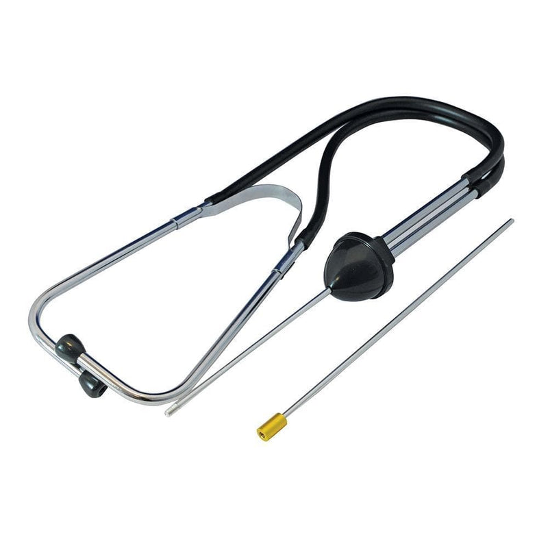 Mechanics Stethoscope - Hand Tools - Trade Building Products