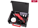 Milwaukee Ap 14-2 200Eset Polisher Set 200Mm 1450W 240V - Power Tools - Trade Building Products