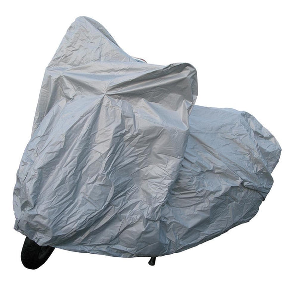 Motorbike Cover - Hand Tools - Trade Building Products