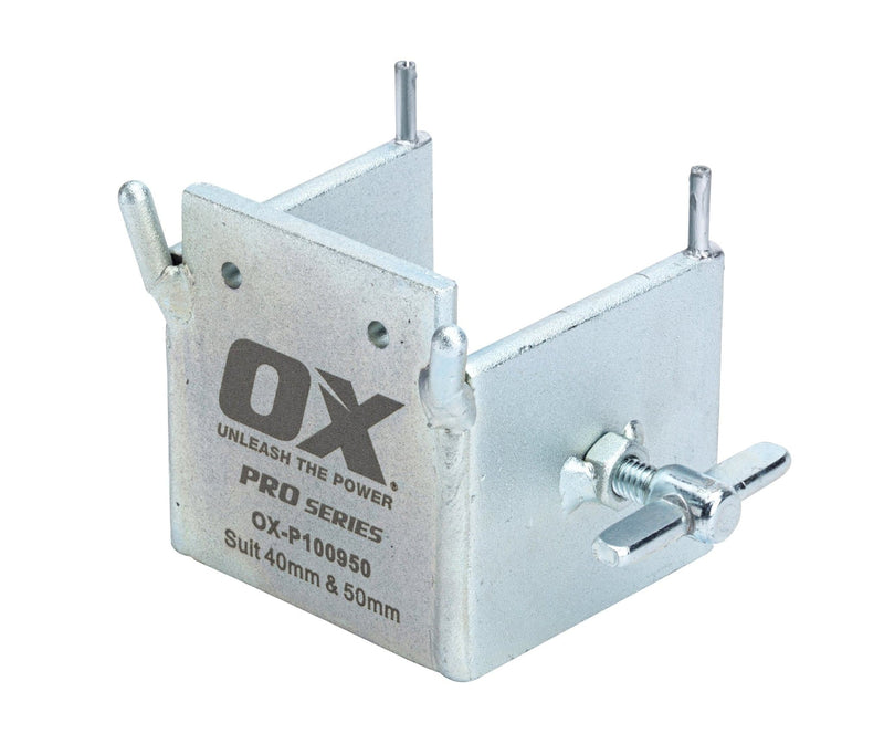 Ox Pro Dori Block - Bricklaying Tools - Trade Building Products