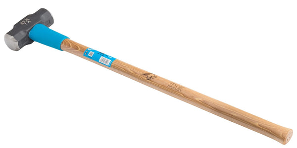 OX Pro Hickory Handle Sledge Hammer - Hammer - Trade Building Products