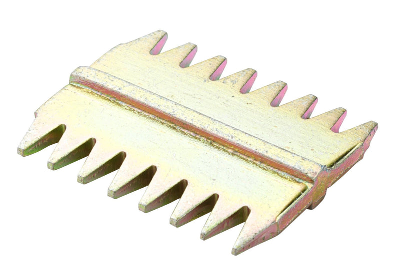 OX Pro Scutch Combs - Scutch Combs - Trade Building Products