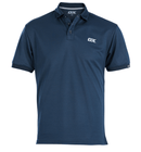 OX Tech Polo Shirt - Top - Trade Building Products