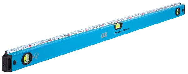 Ox Tools OX-T500206 600mm Trade Spirit Level