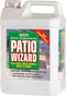 Patio Wizard - Patio Cleaner - Trade Building Products