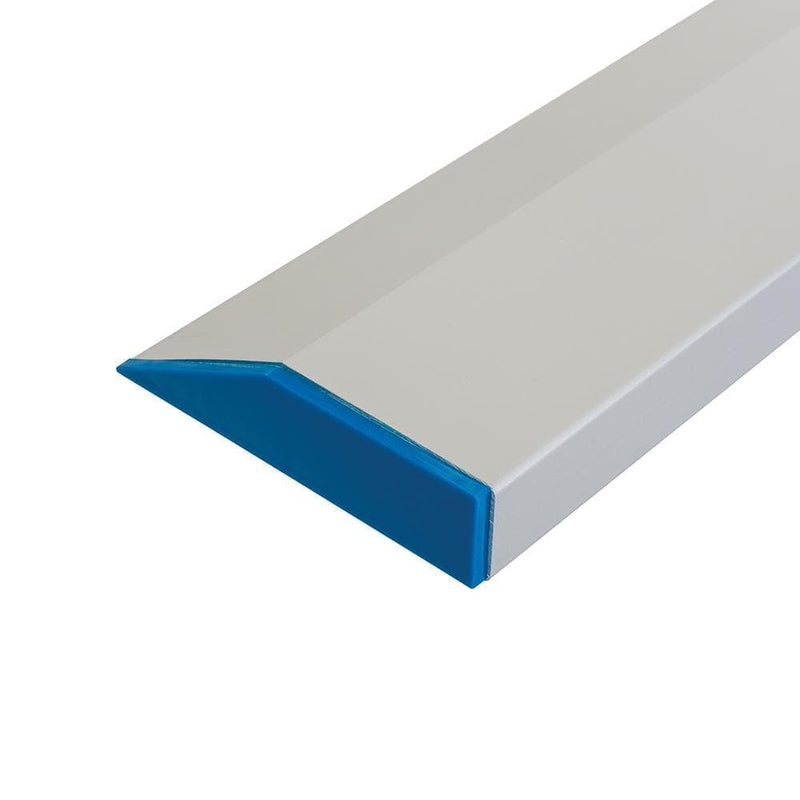 Plasterers Feather Edge - 1200mm - Hand Tools - Trade Building Products