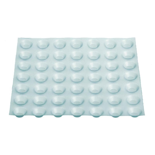 Platon P8 - Cavity Drain Membrane - 2.07 x 20M - - Cavity Drain System - Trade Building Products