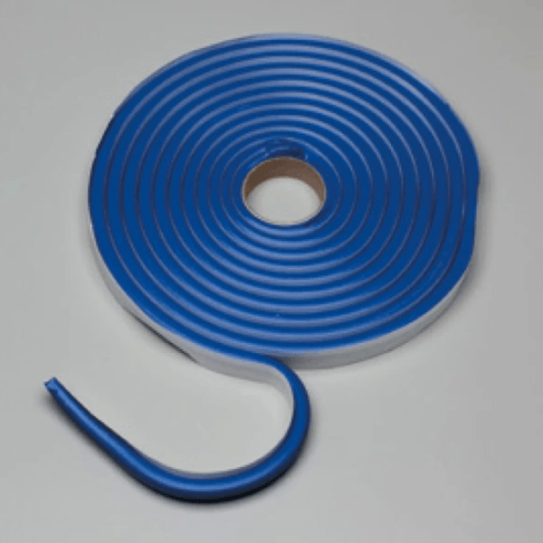 Platon Sealing Rope - 10mm x 5m Roll - - Cavity Drain System - Trade Building Products