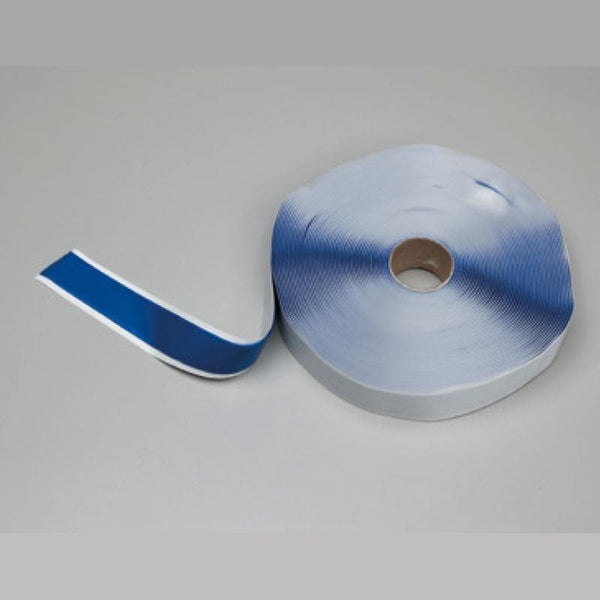 Platon Sealing Tape - - Cavity Drain System - Trade Building Products