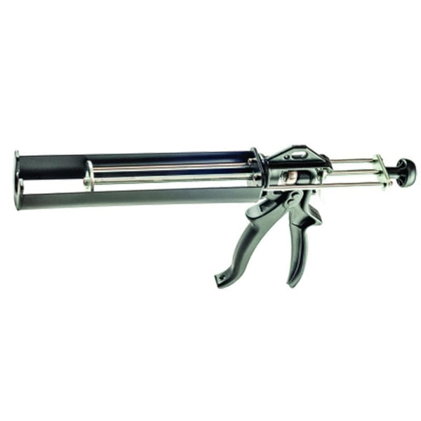 R-GUN-300-N - Resin Dispenser Gun - Resin - Trade Building Products