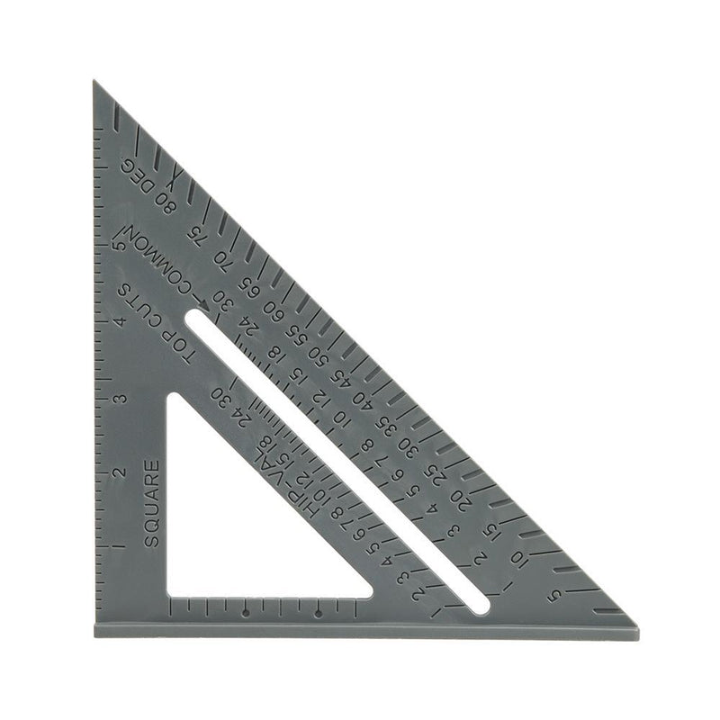 Rafter Roofing Square - Hand Tools - Trade Building Products