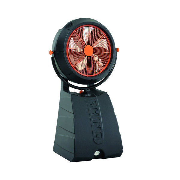 Rhino Crowd Cooler Fan - Cooler - Trade Building Products