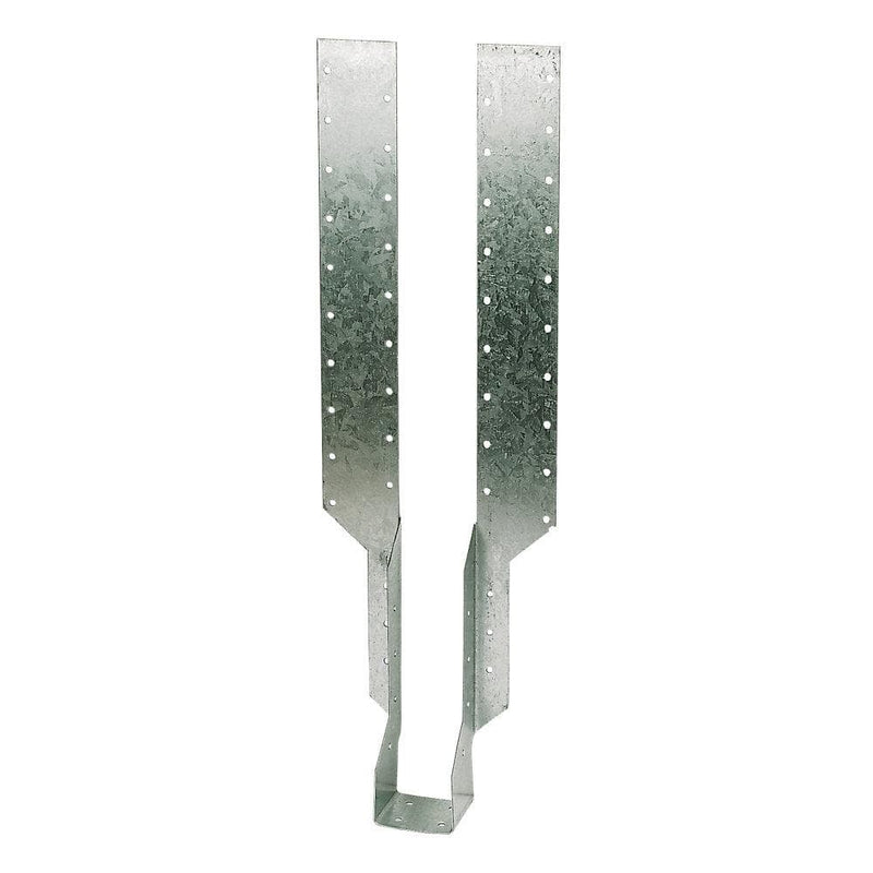 Sabrefix Long Leg Jiffy Hanger - 100 x 475mm - 10 Pack - Builders Metalwork - Trade Building Products