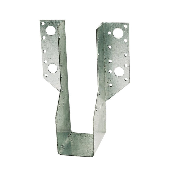 Sabrefix Multi-Truss Joist Hanger - 50 x 135mm - 10 Pack - Builders Metalwork - Trade Building Products