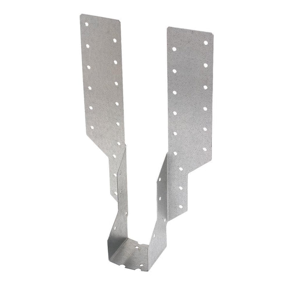 Sabrefix Standard Jiffy Hanger - 50 x 275mm - 10 Pack - Builders Metalwork - Trade Building Products