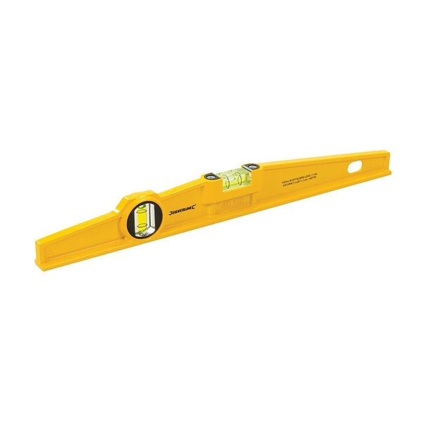 Scaffolders Level - 400mm - Hand Tools - Trade Building Products