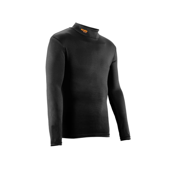Scruffs Pro Baselayer Top - Baselayer - Trade Building Products