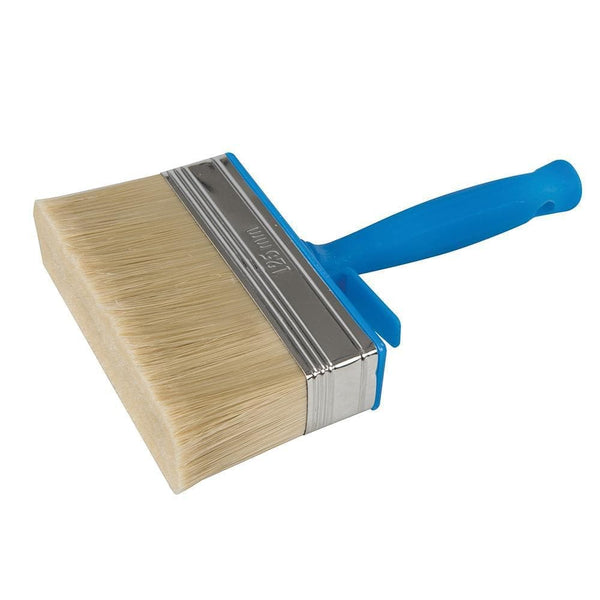 Shed & Fence Brush - Hand Tools - Trade Building Products