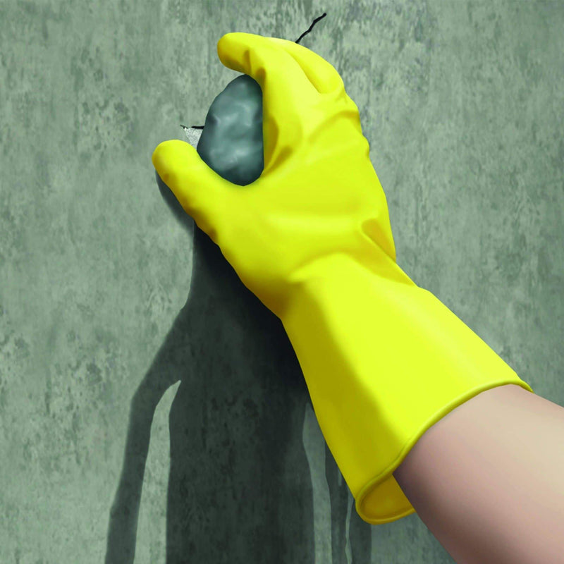 Sika 2 Water Plug - Cementitious Admixture - Trade Building Products