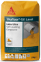 Sikafloor 131 Level Latex Ultra Self Levelling Compound - Flooring Compound - Trade Building Products