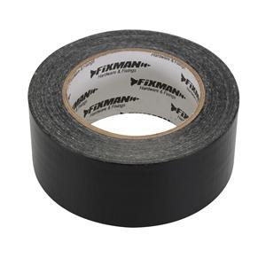 Super Heavy Duty Duct Tape - Hardware & Fixings - Trade Building Products