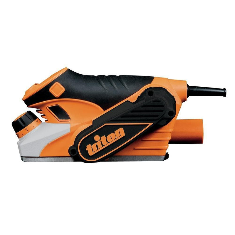 Triton Compact Palm Planer 420W - TCMPL - Planer - Trade Building Products