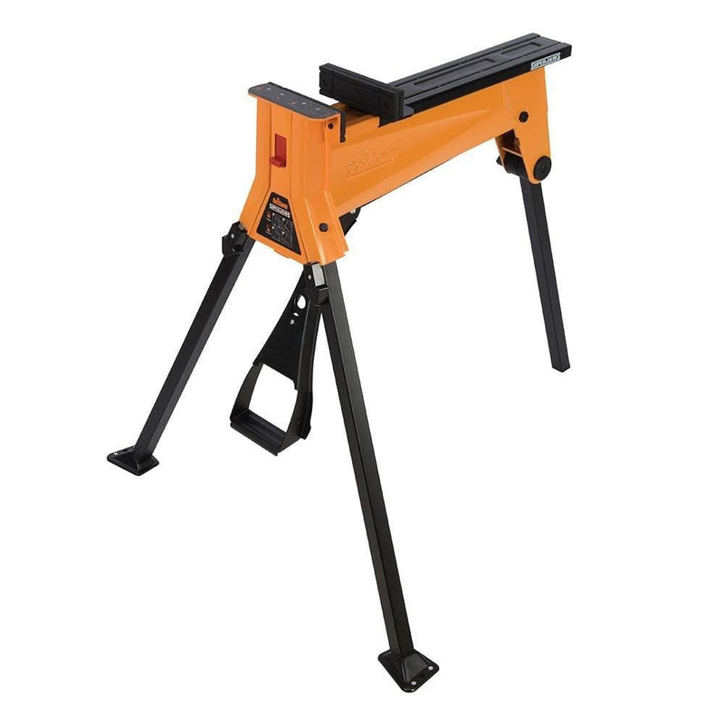 Triton Super Jaws Portable Clamping System - SJA100E - Woodwork Accessories - Trade Building Products