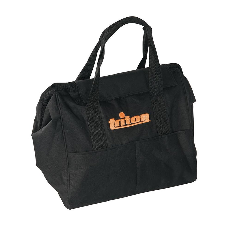 Triton TTSSB Plunge Track Saw Bag - Power Tools - Trade Building Products
