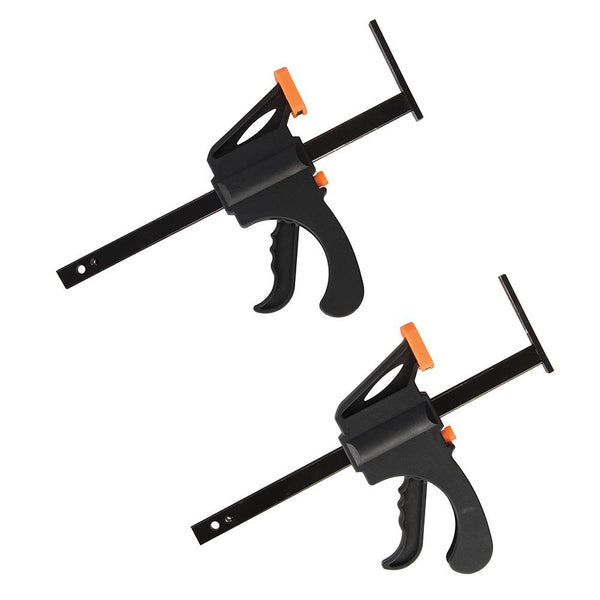 Triton TTSWC Work Clamps 320mm - Power Tools - Trade Building Products