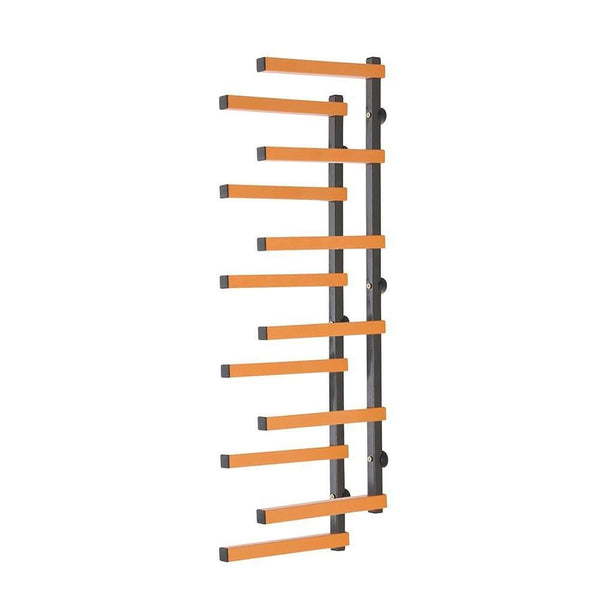 Triton Woodrack Storage System - WRA001 - Woodwork Accessories - Trade Building Products
