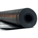 Visqueen Gas Resistant DPC - 30 Metre Roll - - Damp Proof Course - Trade Building Products