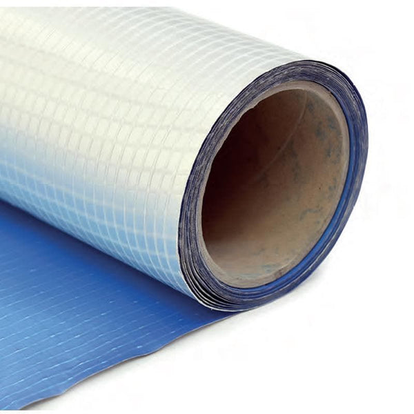Visqueen High Performance Vapour Barrier - - Vapour Barrier - Trade Building Products