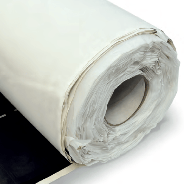 Visqueen Self Adhesive Tanking Membrane - 1m x 20m - - Waterproofing - Trade Building Products