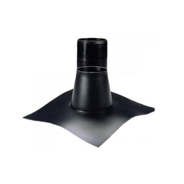 Visqueen Top Hat Units - - Gas System - Trade Building Products