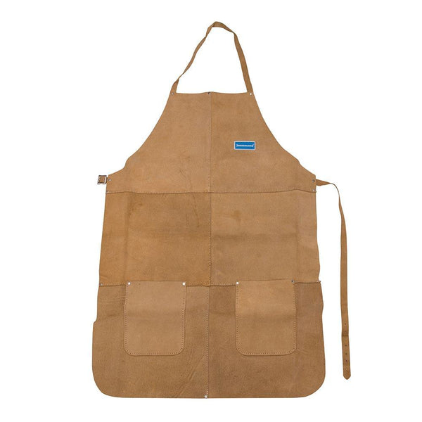 Welders Apron - PPE - Trade Building Products