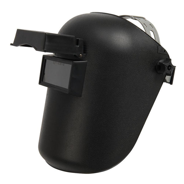 Welding Helmet Passive - PPE - Trade Building Products