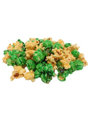 Cassie's Gourmet Popcorn St. Patrick's Day St. Patty's Day Mix