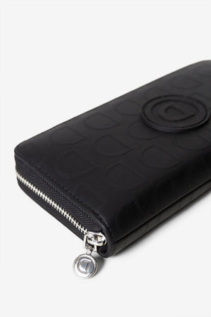 Monedero Lazarus Zip Around