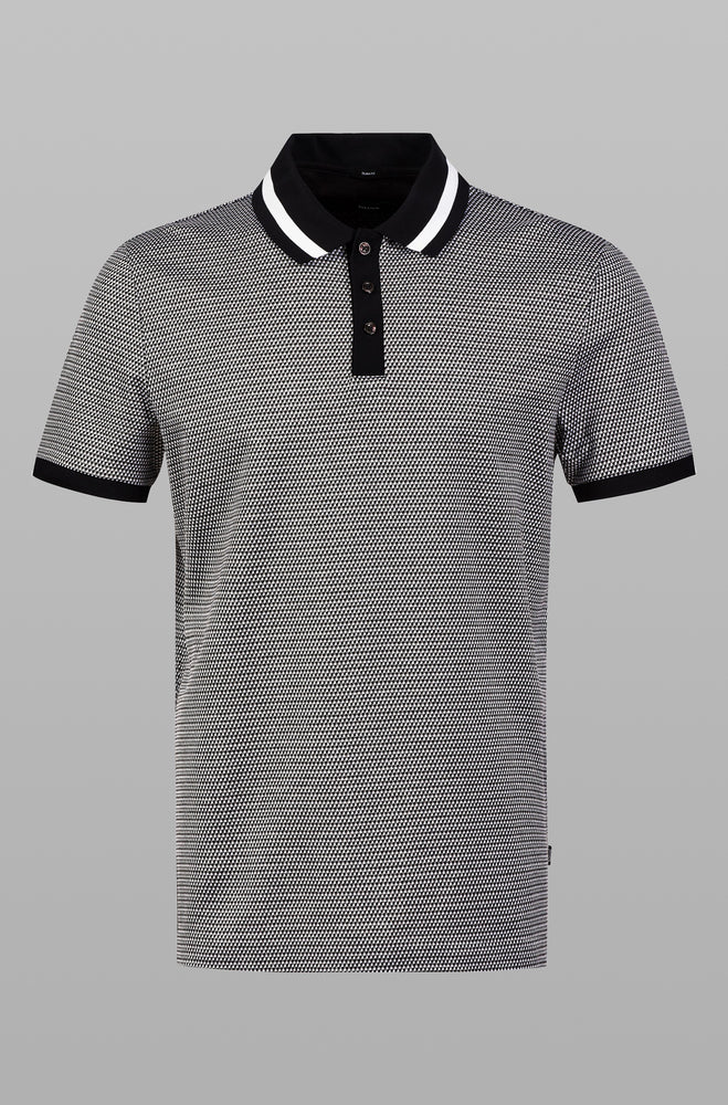 Polo Philipson Hugo Boss hombre