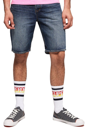 Short Regular Superdry