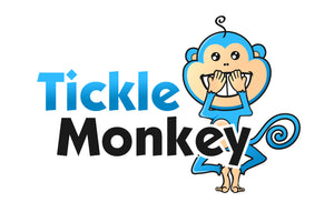 Tickle Monkey