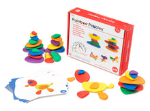 Load image into Gallery viewer, Rainbow Pebbles® Box Set