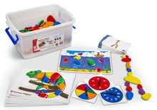 Load image into Gallery viewer, Rainbow Pebbles® classroom Set