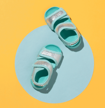 Load image into Gallery viewer, AVOCA WATER PLAY SANDAL