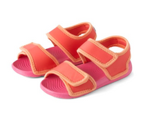 Load image into Gallery viewer, BRONTE WATER PLAY SANDAL