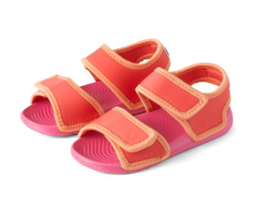BRONTE WATER PLAY SANDAL
