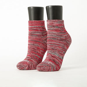 Blending Air Move Sport Socks - Women - Size M