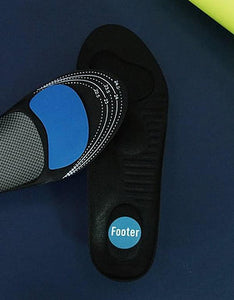Arch Core POLIYOU Arch Support Insoles