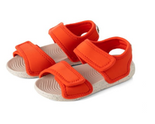 Load image into Gallery viewer, BROOKLYN WATER PLAY SANDAL